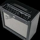 Fender Mustang I v.2 Elektromos Gitárkombó