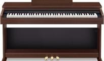 Casio AP-270 Digitális Zongora