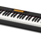 Casio CDP-S350 Digitális Zongora