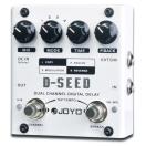 Joyo – Dseed