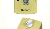 Joyo - Roll Boost