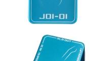 Joyo - Jdi-01