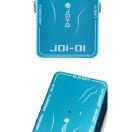 Joyo – Jdi-01