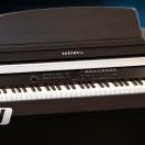 Kurzweil Mp-20 Ep Fatar