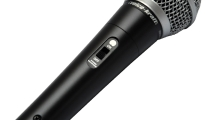AVL-1900ND/45 Dinamikus mikrofon