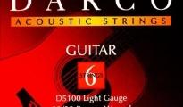 Darco D5100