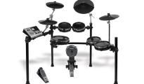 Alesis - DM10 Studio Kit Mesh