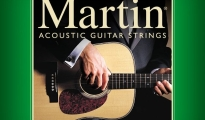 Martin M530