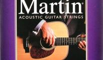 Martin M535
