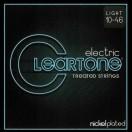 Cleartone CT-9410 el. húr 10-46