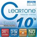 Cleartone CT-9420 el. húr Light 10-52