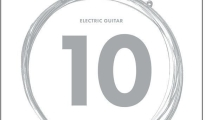 Fender Super 250 Guitar Strings 10-46