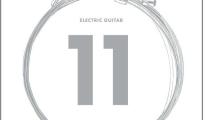 Fender Super Bullet Strings 11-49