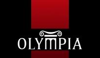 Olympia EGS 850
