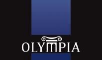 Olympia EBS 410