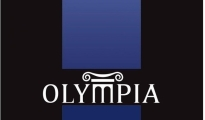 Olympia EBS 466