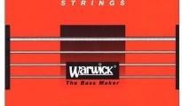 Warwick 46400 ML Red Label