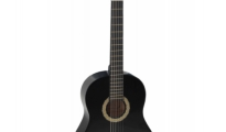 Primera Student 4/4 -BK Klasszikus gitár