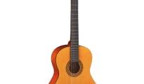 Primera Student 4/4 -NT Klasszikus gitár