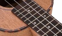 Cascha Szoprán ukulele